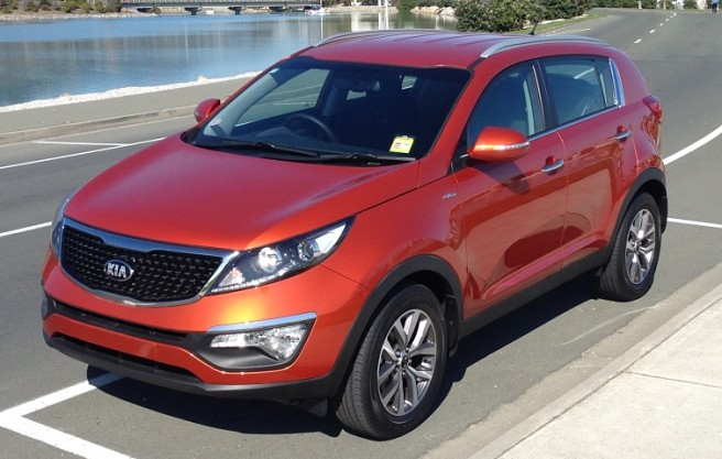 2015 kia sportage nelson kia new suvs hybrids cars special offers kia new zealand. Black Bedroom Furniture Sets. Home Design Ideas