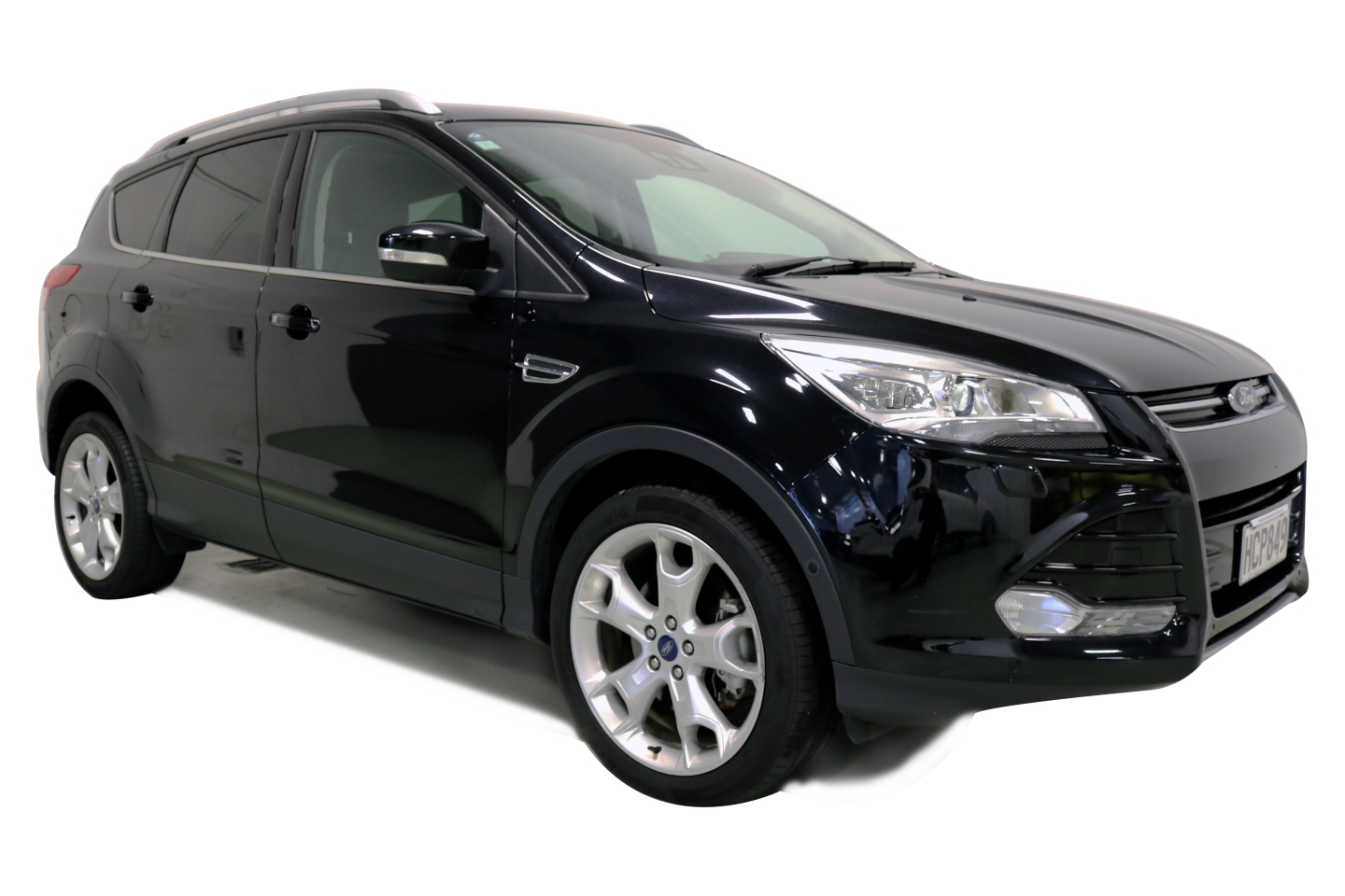 Image Result For Ford Kuga Nz Price