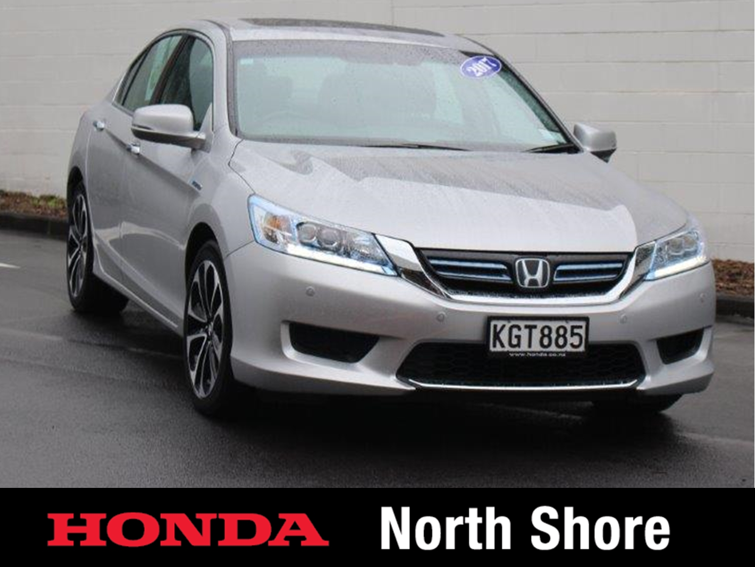 honda sale certified pre ohio dealers preowned owned vehicles cars used for