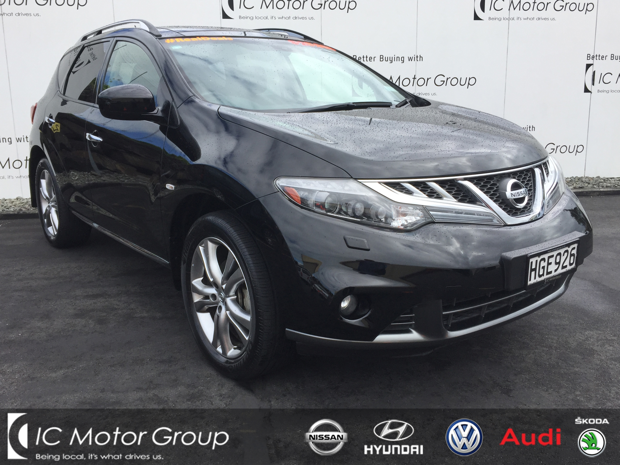 auto awd up camera nissan cars navigation mall murano back le saugus used at
