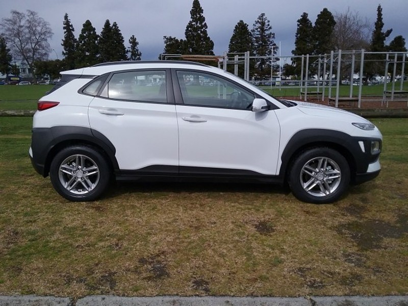 used hyundai 2018 kona l spec 2 0 2wd mid south. Black Bedroom Furniture Sets. Home Design Ideas