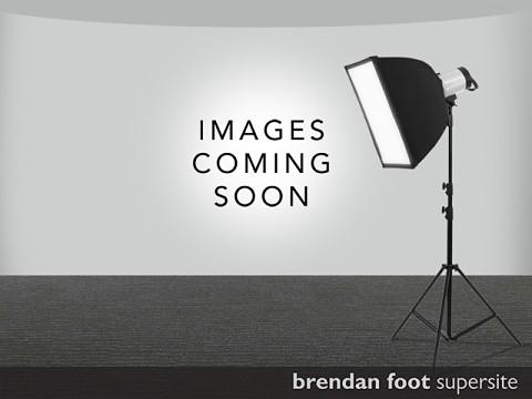 Vehicle Search Brendan Foot Supersite