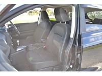 2008 Nissan Dualis