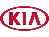 2011 Kia Sportage
