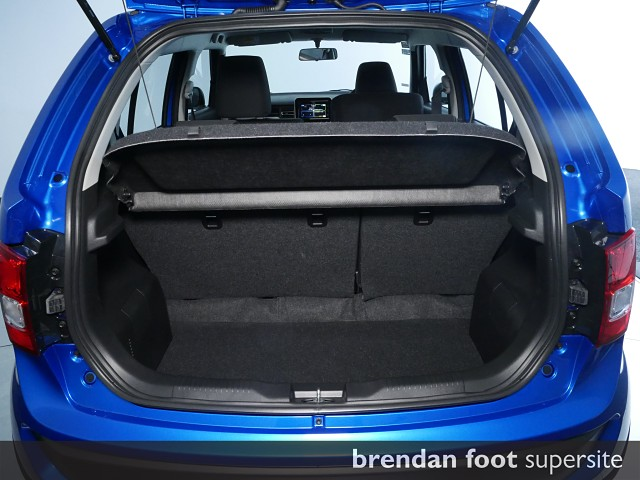 Used Vehicle Detail Brendan Foot Supersite