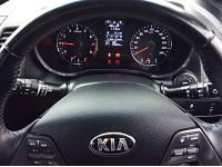 2013 Kia Cerato