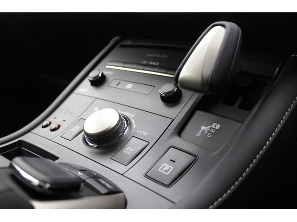 Lexus Pre-Owned | Lexus New Zealand