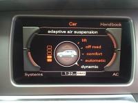 2010 Audi Q7