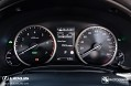 2019 Lexus NX 300H