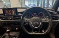 2014 Audi RS6
