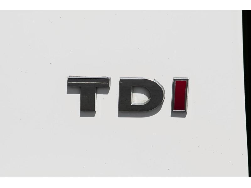 2014 Volkswagen T5