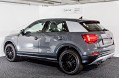 2019 Audi Q2