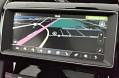 2020 Jaguar F-Pace