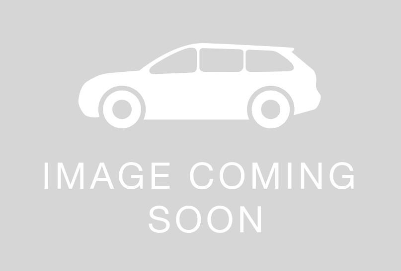2020 Audi RS4