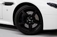 2016 Aston Martin Vantage