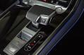 2020 Audi SQ8