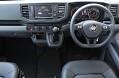 2020 Volkswagen Crafter