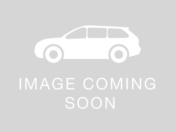 2017 Hyundai iMax 2.5L TD 2wd Auto