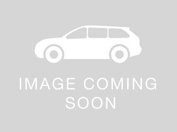 2007 Audi A3 1.8L Turbo 2wd