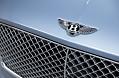 2019 Bentley Continental