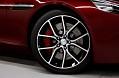 2017 Aston Martin Rapide