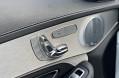 2015 Mercedes-Benz C 63 S