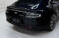 2018 Aston Martin Rapide