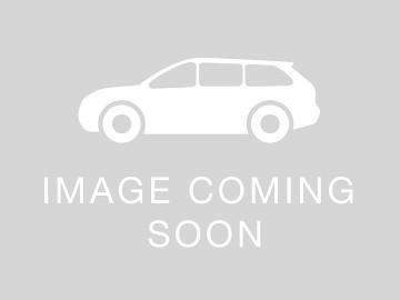 2020 Mitsubishi Eclipse Cross 1.5P TC VRX 2WD