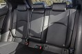 2018 Lexus UX 200