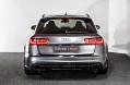 2015 Audi RS6