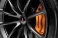 2019 McLaren 570GT