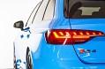 2021 Audi RS4