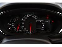2020 Holden Trax
