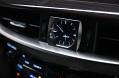 2017 Lexus LX 450D