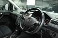 2016 Volkswagen Caddy