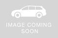 2014 Lexus RC 300