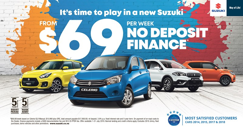 The latest new & used car sales and promotions at Southern