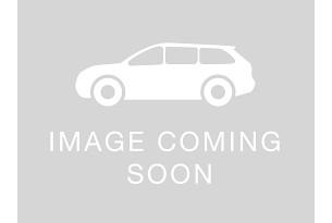 2019 Renault Master Van MWB