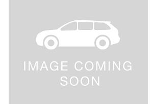 2020 Jeep Compass Limited 2.4L 4X4 9 Spd Auto